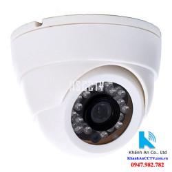 Camera huishi HS-5612N